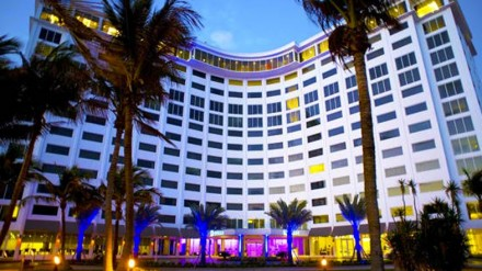 b-ocean-fort-lauderdale_meetings_a