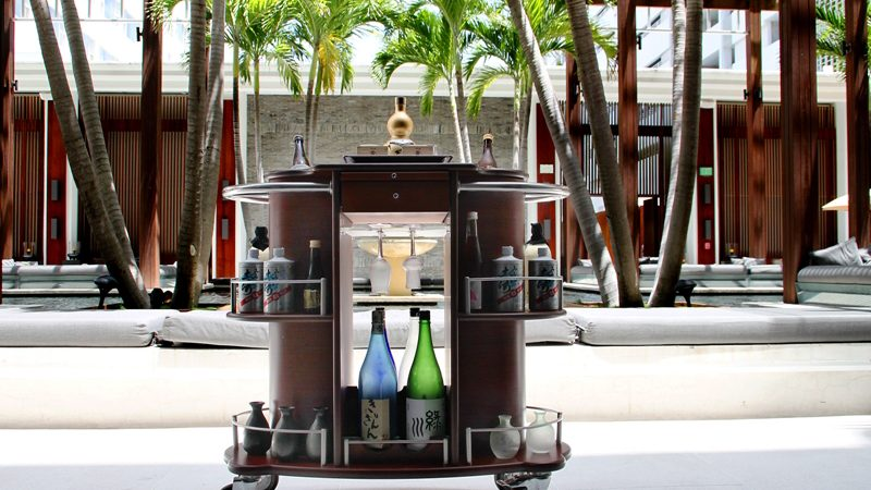 jaya-at-the-setai-tableside-japanese-sake-courtesy-of-the-setai-hotel
