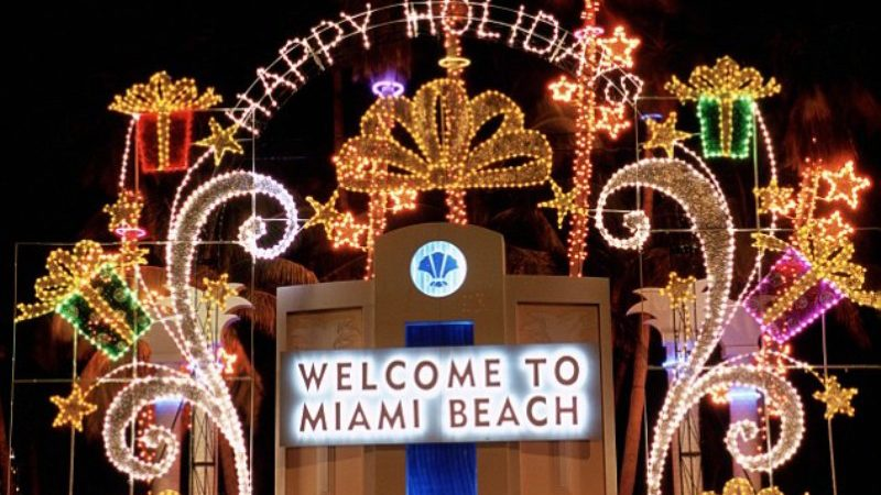 christmas-in-miami-dining-options