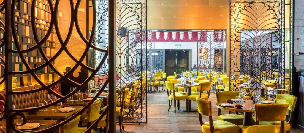 coya-miami-main-dining-room-couresty-of-coya-miami