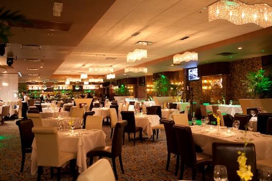New restaurant openings savor tonightsavor tonight