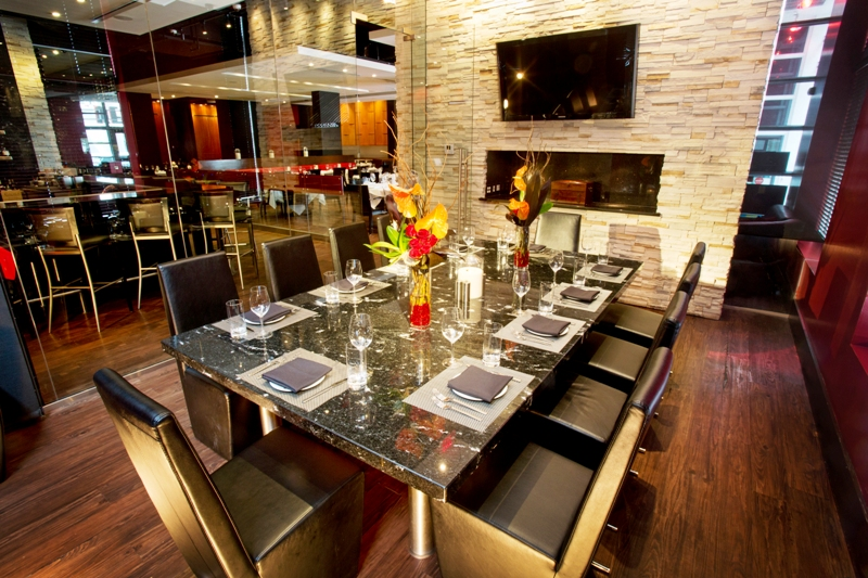 steak house kitchen miami spice review of red the steakhouse savor tonightsavor tonight