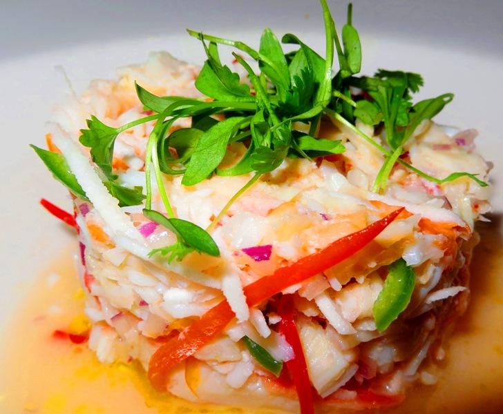 Where to Enjoy Lobster Season in South Florida - Savor TonightSavor Tonight