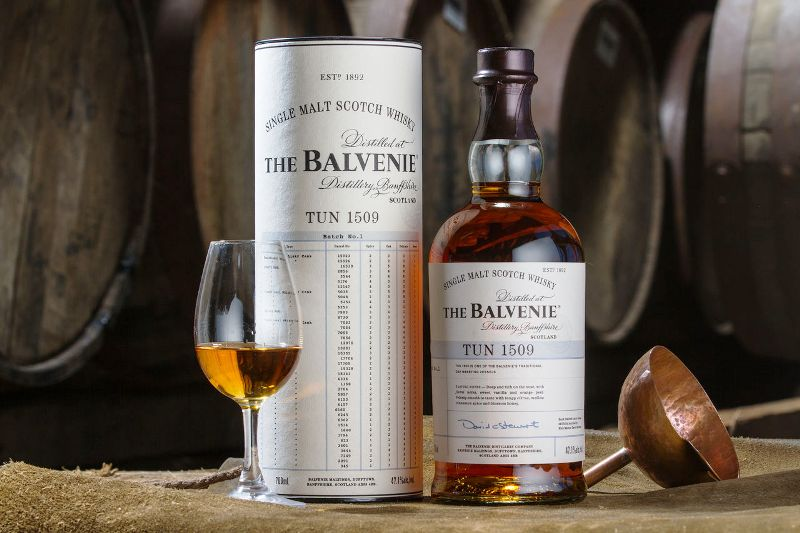the-balvenie-tun-1509-distillery_cover-courtesy-of-the-balvenie-distillery