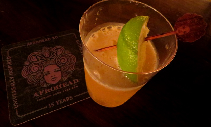 the-old-arcade-afrohead-rum-happy-hour-_aged-afro-daiquiri-fooddrunkie