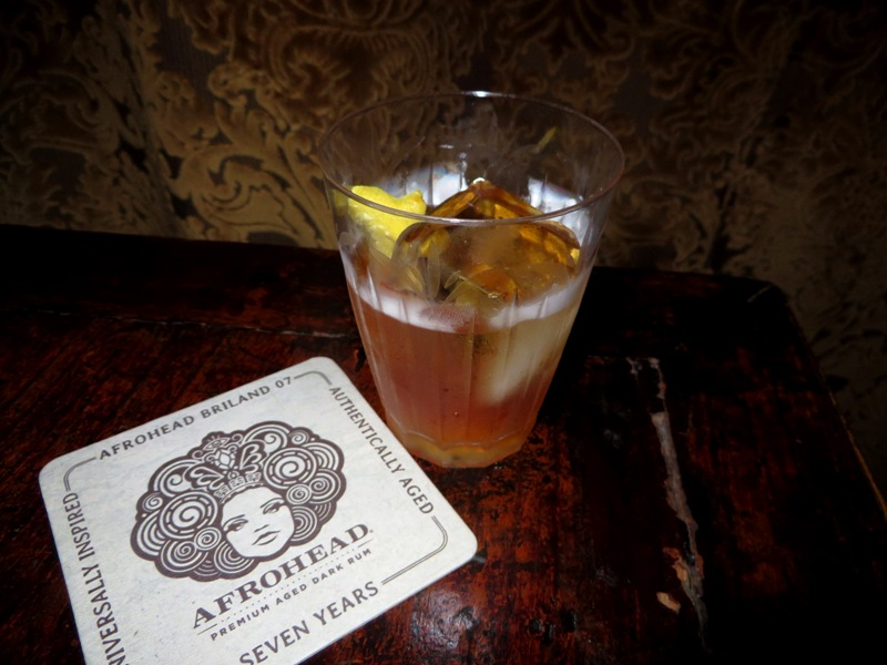 the-old-arcade-afrohead-rum-happy-hour-_smoked-rum-old-fashioned-ing-fooddrunkie