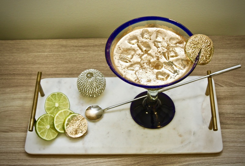 golden-margarita-cocktail-recipe-courtesy-of-allaire