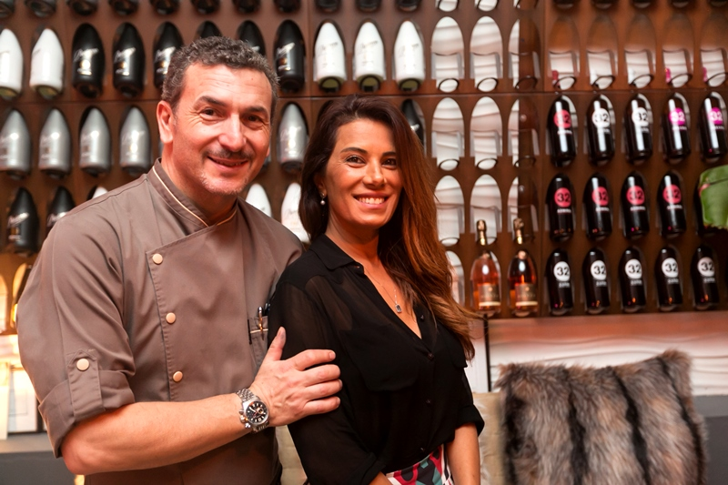 new-miami-restaurant-opening-venice-born-chef-carlo-bernardini-opens-bacaro-courtesy-of-bacaro