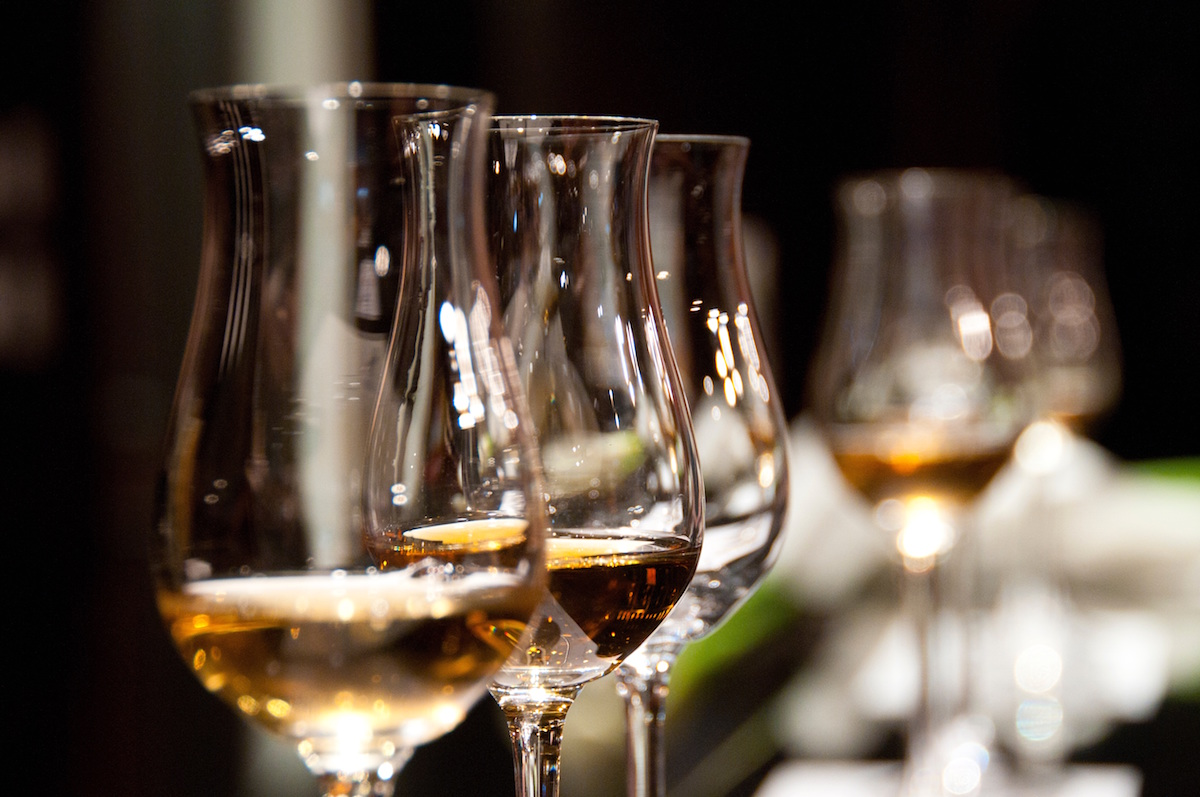 American Fine Wine Competition