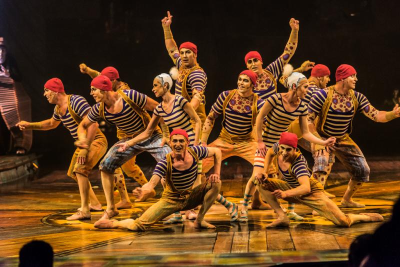 KURIOS cirque du soleil -18171_2495kurios_quebec-0296 - Photo_Martin Girard_ shootstudio.ca Costumes_Philippe Guillotel © 2014 Cirque du Soleil
