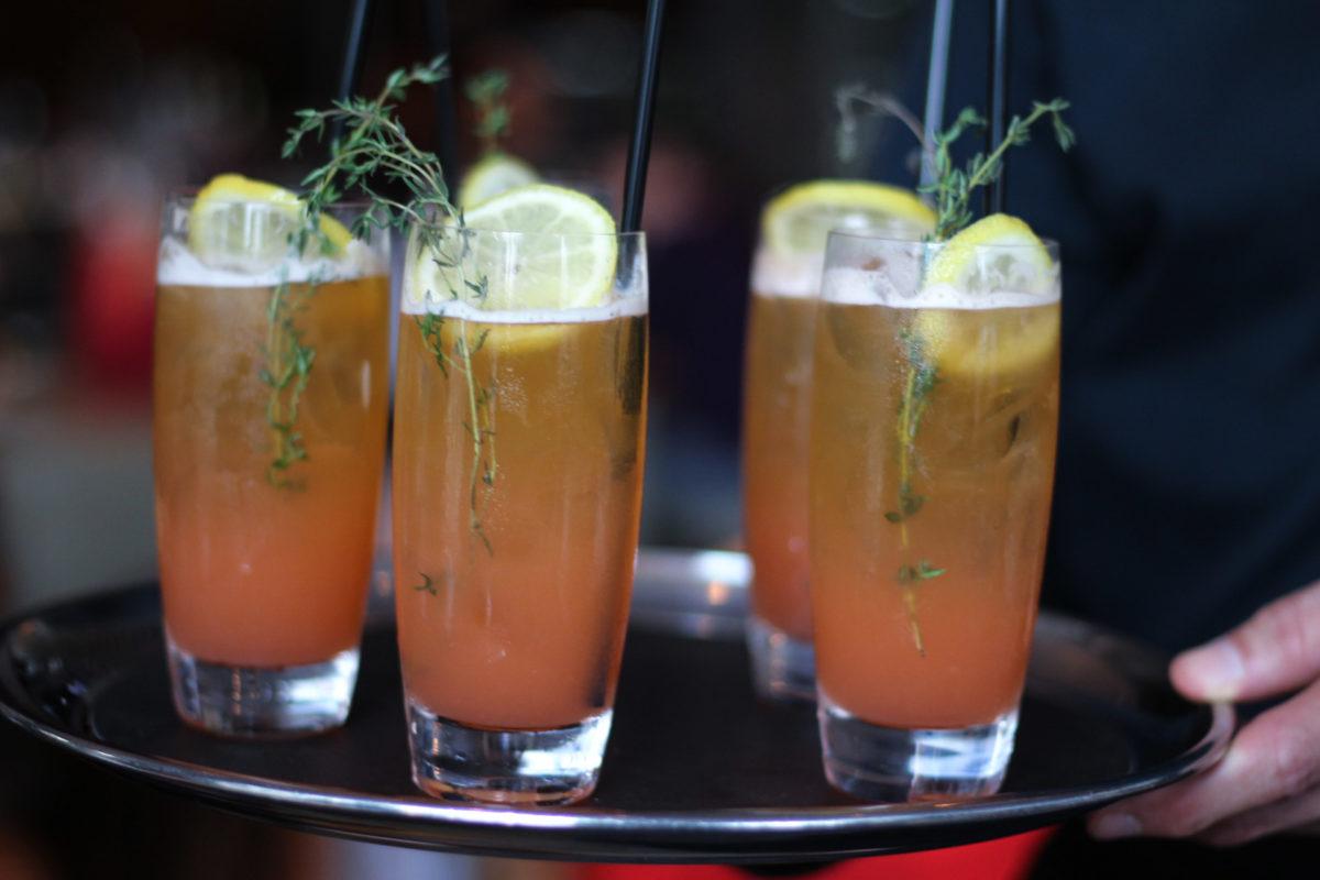 db bistro moderne _ cocktails