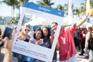 South Beach Seafood Festival-126