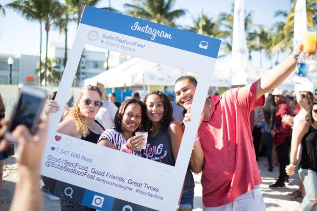 South Beach Seafood Festival-126