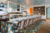 Point Royal Raw Bar