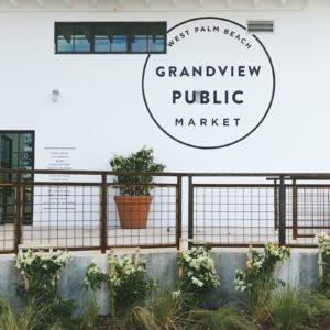 Grandview Public Market